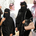 Saudi women allowed to become notaries for first time