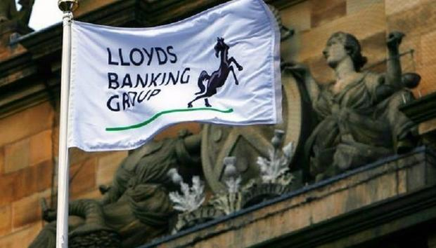 lloydsbankinggroup100738829orig
