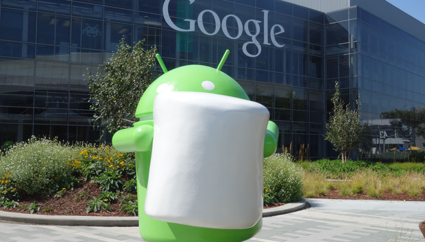 Google tells court new Android versions with OpenJDK