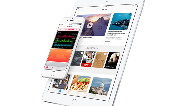 ios93preview100637592orig