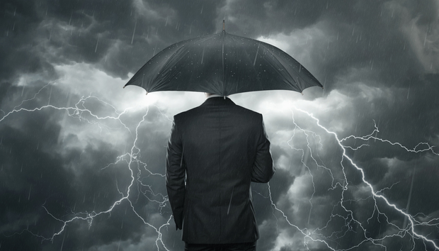 Why CISOs are highly valuable in crisis situations