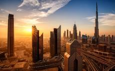 First II Middle East Forum announced for 26 November in Dubai