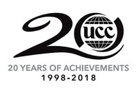 Notice from UCC