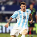 Messi's Argentina in World Cup last-chance saloon