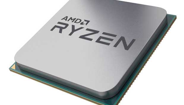 New AMD Ryzen 3 processors leaked