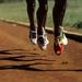 Coe defends 'proactive' IAAF anti-doping record