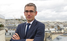 Generali Investments discusses SRI equity at Frabelux Forum