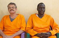 S.Sudan frees jailed allies of Machar in peace push