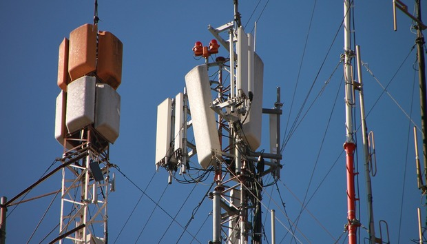 antenna880461280100599834orig
