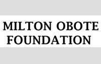 Notice from Milton Obote Foundation