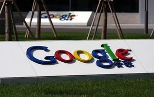 google-china-beijing