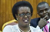 Muhanga scoffs at Toro elders opposed to lifting of age limit