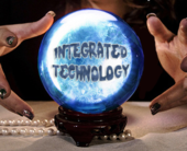 crystal-ball-integrated