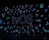 tvOS 13 for Apple TV: 6 cool new features to check out
