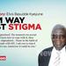 🔊 PODCAST: My HIV story Elvis Basudde Part 3