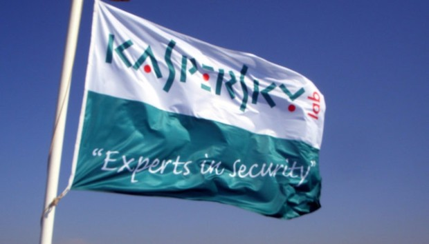 Kaspersky Total Security 2019 review: A fantastic security suite available at a better price