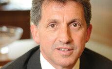 L&G posts 10% rise in profits; LGIM unveils 18% rise in DC assets