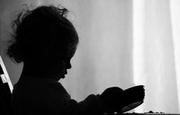 Young children carry higher levels of coronavirus: study
