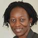 Justice Mugambe's judgement wasa ray of hope