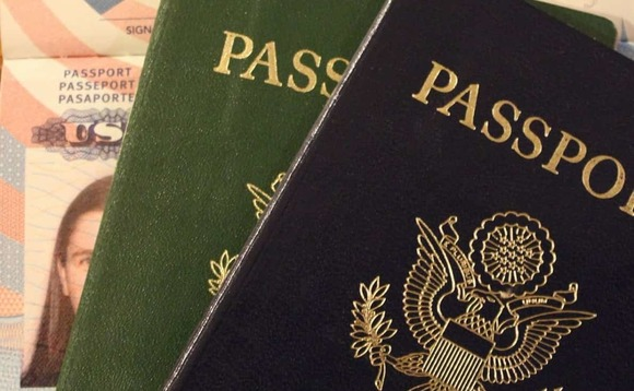 US to start revoking passports of American expats with tax debts