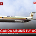 Will Uganda Airlines fly again?
