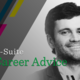 C-suite career advice: Ivan Novikov, Wallarm