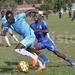 Nyamityobora's Big League dream still alive