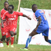 Sserunkuma is still our player, says Express FC