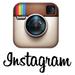 Instagram scraps chronological feed order