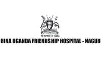 Bid notice from China Uganda Friendship Hospital - Naguru