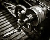 industrial-tool