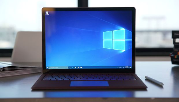 Microsoft pulls Windows 10 October 2018 Update after reports of mass file deletion