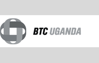 Notice from BTC Uganda