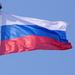 World Athletics fines Russia $10m