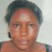 Unknown assailants torch Kaberamaido farm