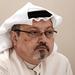 Saudi dissident believes Riyadh tapped calls with Khashoggi