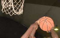 Sharing Youth make best start to the NBL season