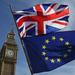Britain to launch EU exit process