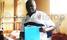 Lugbara Kari premier Ndema passes away