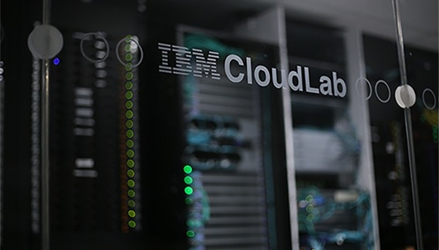 IBM says buying Red Hat makes it the biggest in hybrid cloud