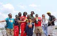 KoiKoiUg explores northern Uganda