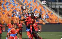 Underrating Zimbabwe is suicidal, says Onyango