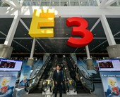 41 must-see PC games at E3 2019: Watch every trailer