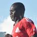 Farouk Miya's transfer to Standard Liege delayed