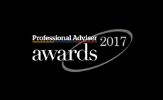 Revealed: First shortlists for the Professional Adviser Awards 2017
