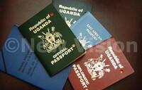 Internal affairs denies issuing passport to a Venezuelan