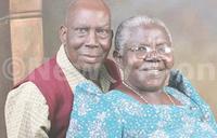 January 7, 2014 - Martin Obbo, An extraordinary life