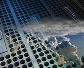 clouddatacenter100618601orig