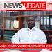 St. Cyprian SS Kyabakadde headmaster dies