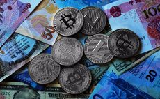 FSB outlines crypto-asset risks to financial stability
